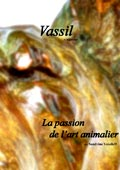 passion de l'art animalier 1
